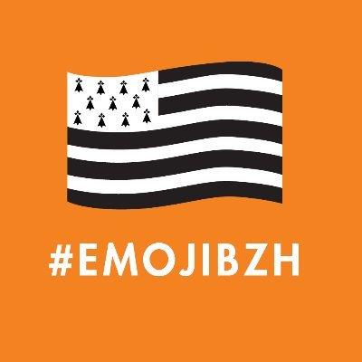 #EMOJIBZH