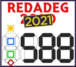 Redadeg 2020